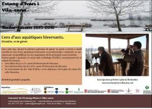 cens_aquatiques_ivars2016