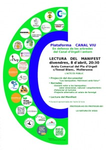 canalviu-cartell+02